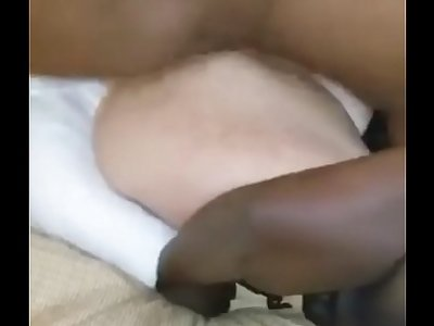 Cuckold swedish milf get fucked hard by bbc