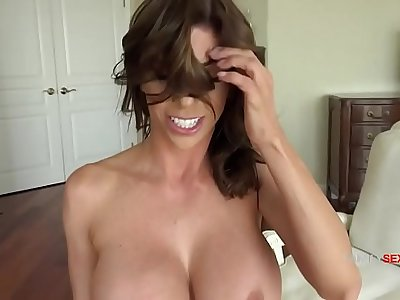 Best Mom Son FuckTape